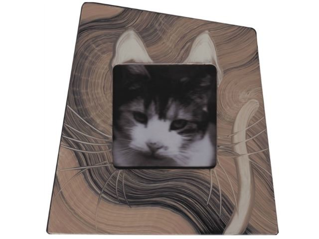 Picture of Grant-Norén Cat Frame #3