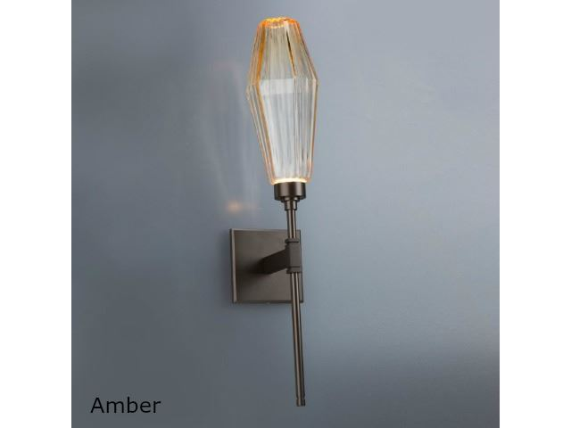 Picture of Wall Sconce | Aalto