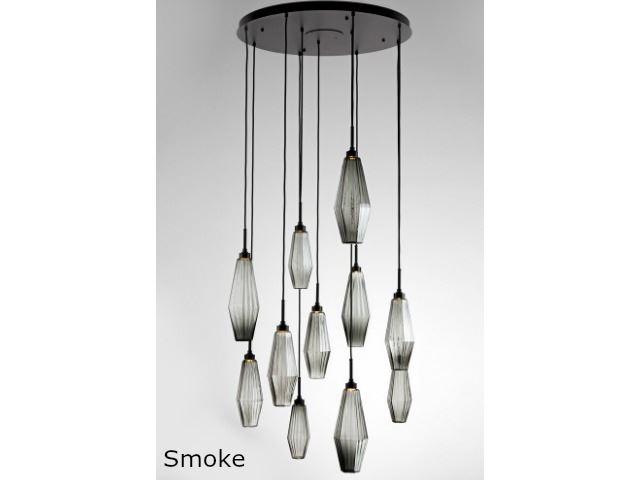 Picture of Pendant Chandelier | Aalto 11