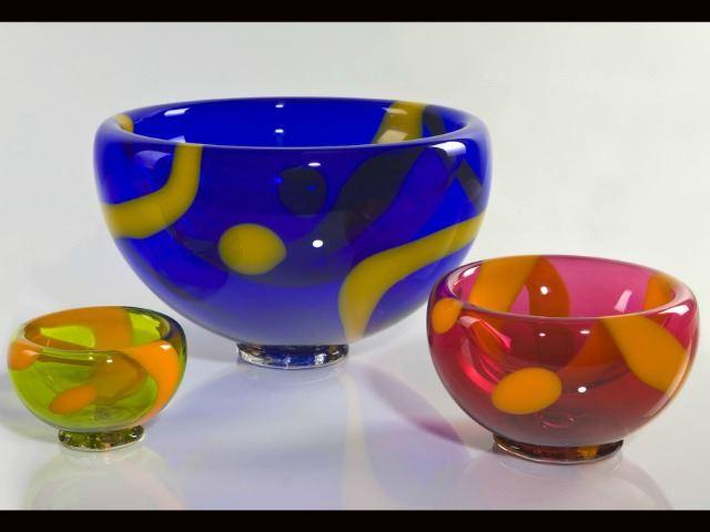 Picture of Bubble Bowls - Original