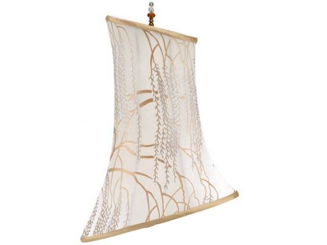 Picture of Kinzig Table Lamp   Fiona