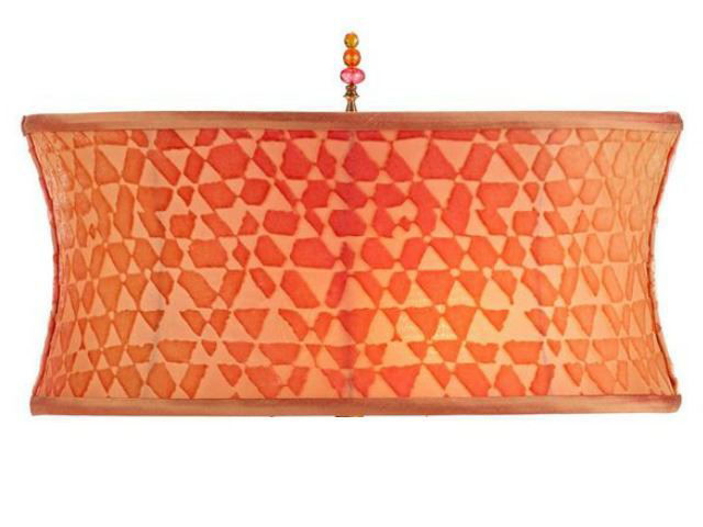 Picture of Kinzig Table Lamp | Liliana