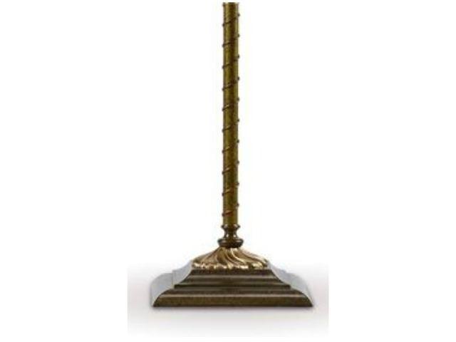 Picture of Kinzig Floor Lamp - Owen