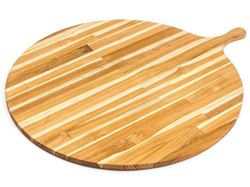 Picture of Small Atlas Serving Board by Proteak