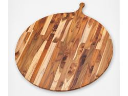 Atlas Serving Board by Proteak