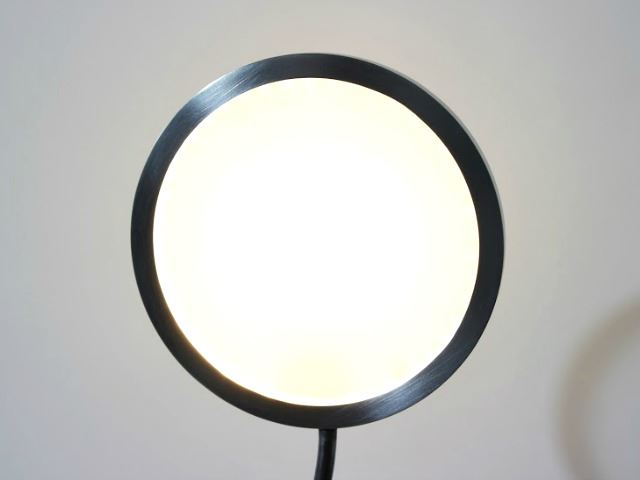 Picture of Geo Trio Table Lamp