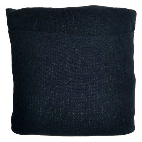 Whidbey Pillow in Blue by In2Green