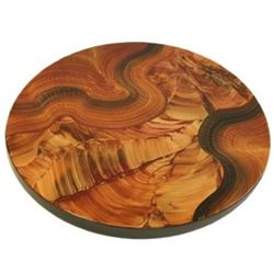 Picture of Grant-Norén Lazy Susan -Russia