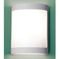 A19 Ceramic Wall Sconce | Lucidity