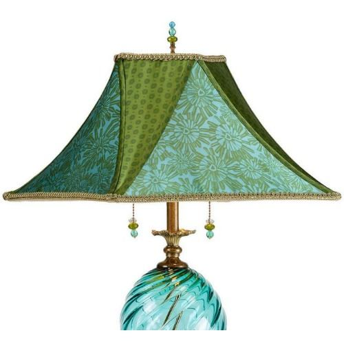 Picture of Kinzig Lamps   Jennifer