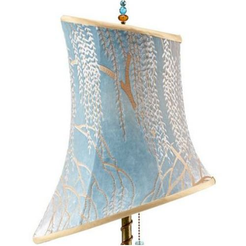 Picture of Kinzig Table Lamp | Alexis