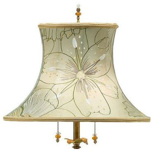 Picture of Kinzig Lamps | Ali