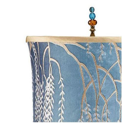 Picture of Kinzig Table Lamp | Alyssa