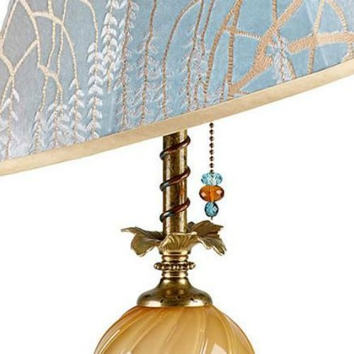 Picture of Kinzig Table Lamp | Anika
