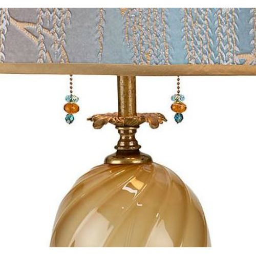 Picture of Kinzig Table Lamp   Ashton