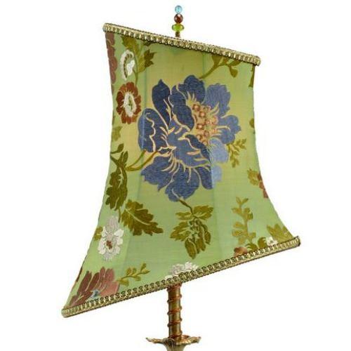 Picture of Kinzig Table Lamp   Irene