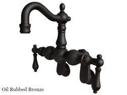 Picture of Kingston Brass Faucet   Tub Filler
