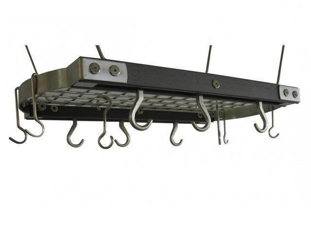 Picture of Pot Rack Extension Hooks