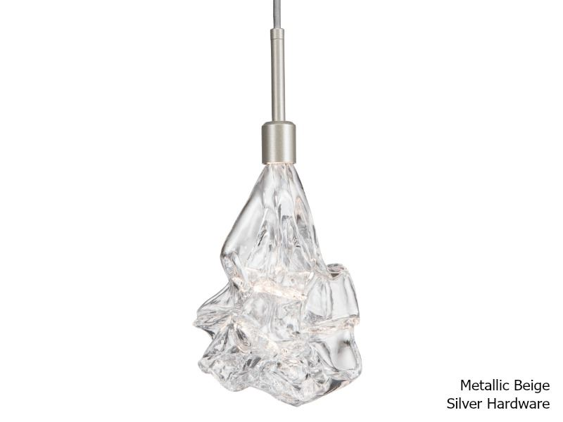 Picture of Pendant Chandelier | Blossom 9