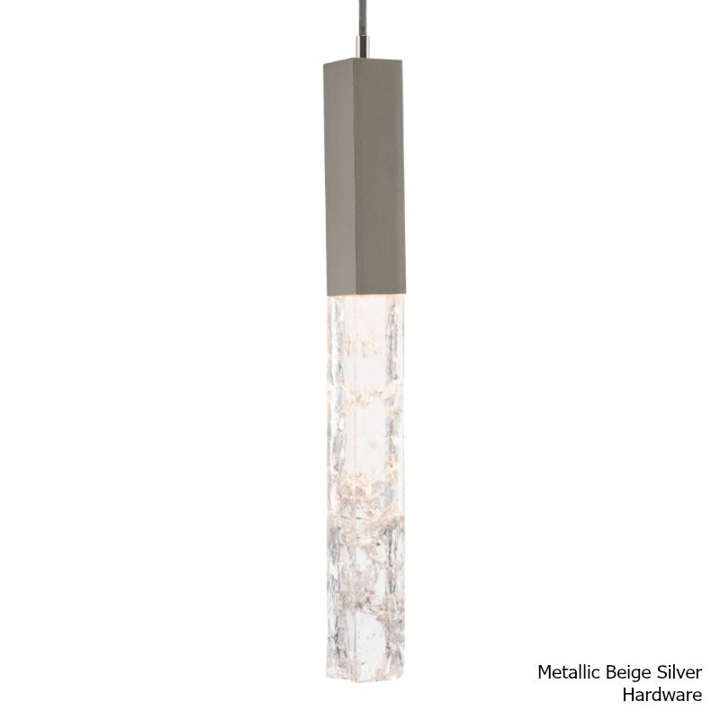 Picture of Pendant Light | Axis