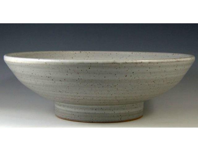Picture of Delta Ceramic Vessel Sink in Cafe au Lait