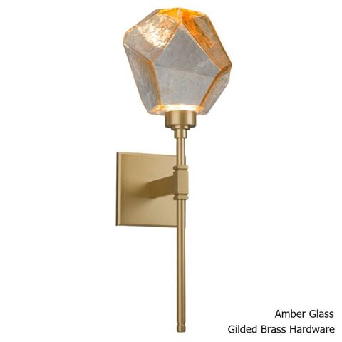 Wall Sconce | Gem Belvedere