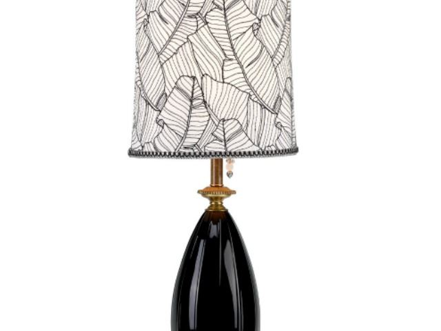 Picture of Kinzig Table Lamp - Molly