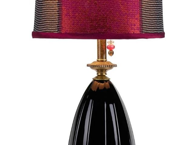 Picture of Kinzig Table Lamp - Millie