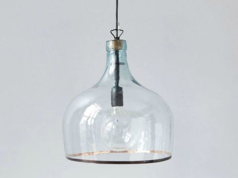 Pendant Light | Balon