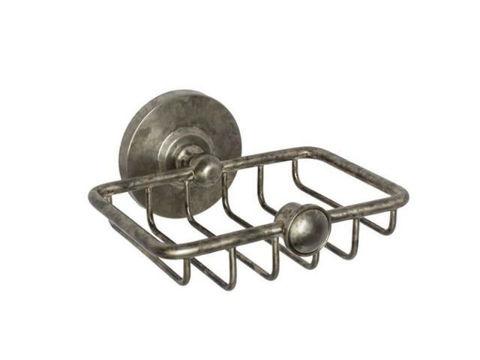 WaterBridge Soap Basket