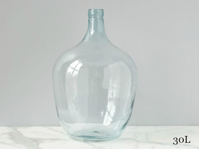 Picture of Recycled Demijohn