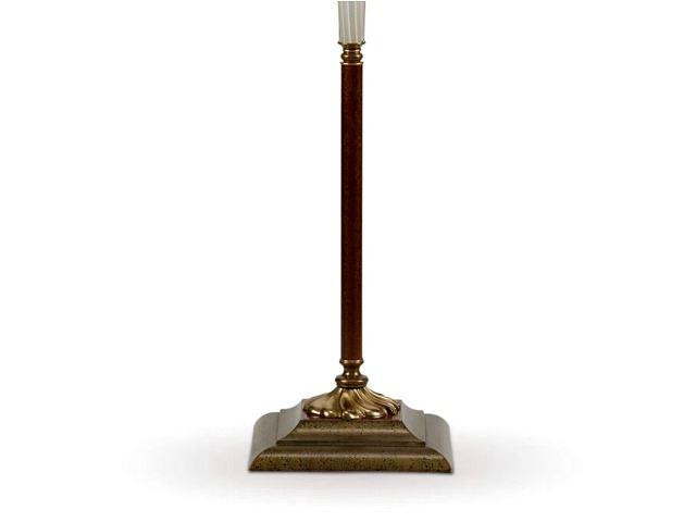 Picture of Kinzig Floor Lamp | Evaristo
