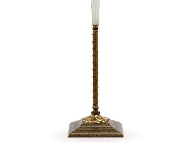 Picture of Kinzig Floor Lamp - Katz