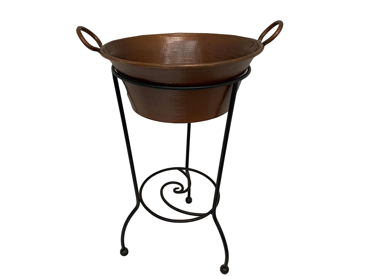 Picture of Large Beverage Cauldron By SoLuna