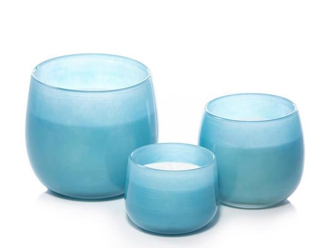 Picture of Air de la Mer Candle by Alixx
