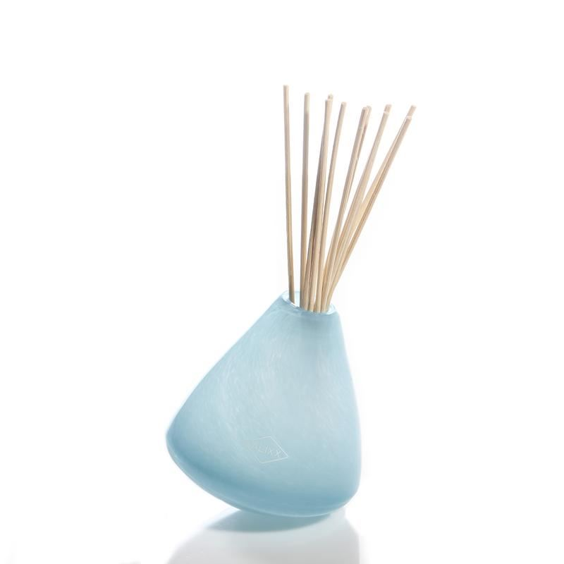 Picture of Diffuser Glass Vase by Alixx