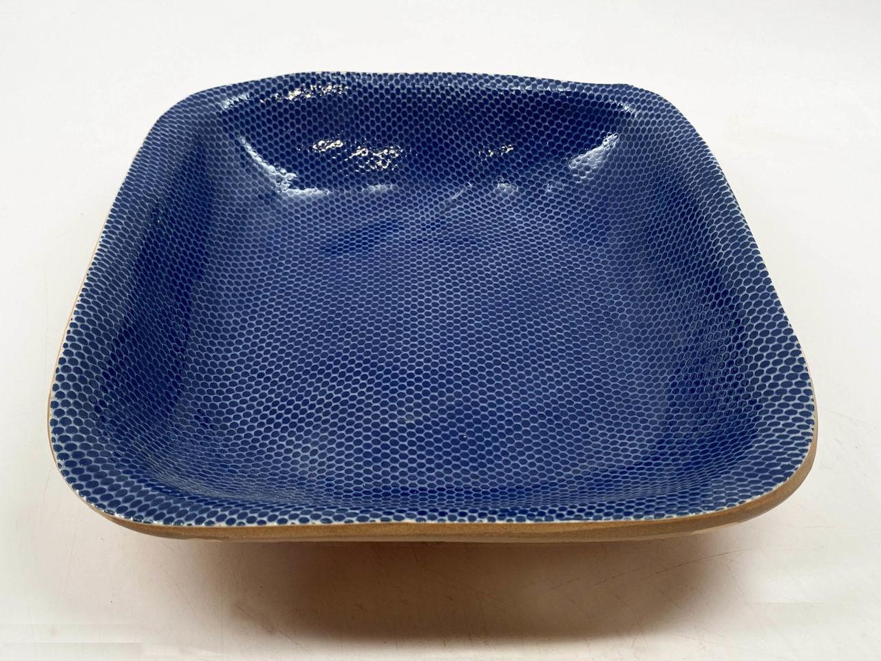 Picture of Terrafirma Ceramics | Squared Bowl