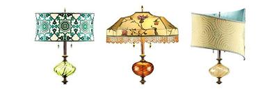 Kinzig Design