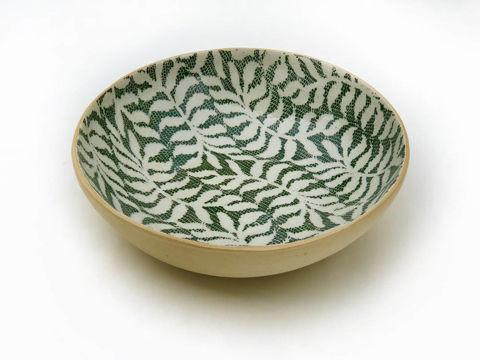 Terrafirma Ceramics | Serving Bowls