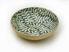 Picture of Terrafirma Ceramics | Serving Bowls