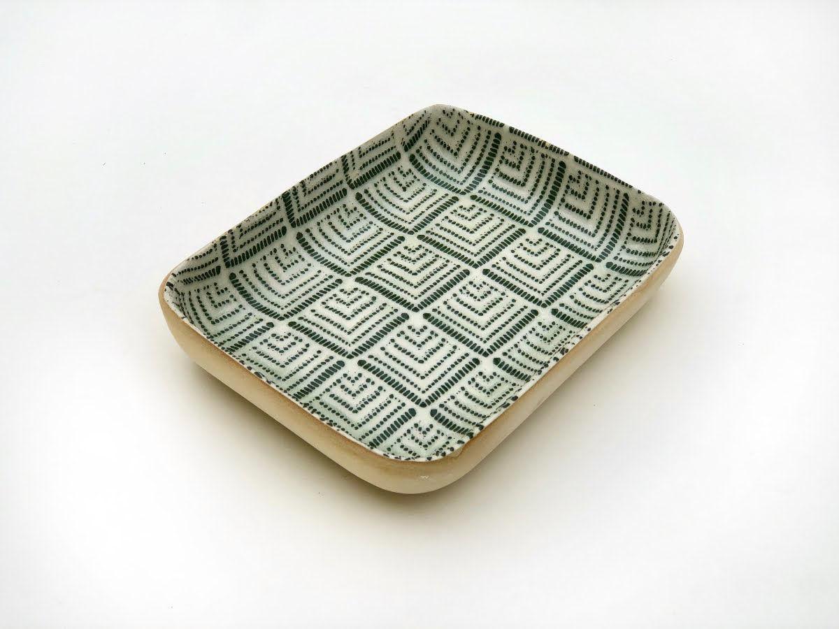 Picture of Terrafirma Ceramics | Tidbit Dishes