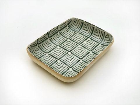 Terrafirma Ceramics | Tidbit Dishes