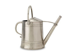 Watering Can by Match Pewter