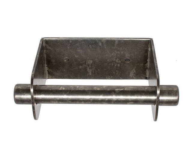 Picture of Sonoma Forge   Toilet Paper Holder   WaterBridge Collection